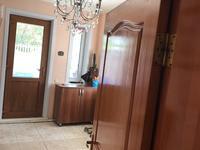 3-комнатный дом, 115 м², 5.4 сот.