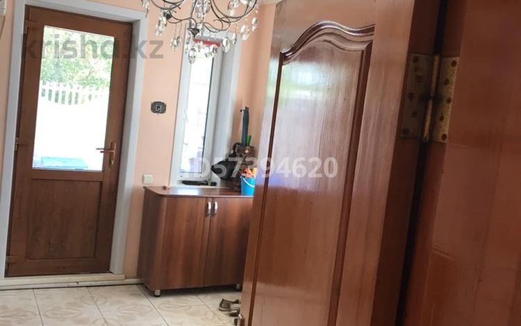 3-комнатный дом, 115 м², 5.4 сот., Кутузова — Амангельды, продажа или обмен с доплатой 10 млн за 18 млн 〒 в Павлодаре