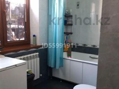 3-комнатный дом, 119 м², 6 сот., Киевская 14 за 26 млн 〒 в Есик — фото 9