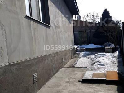 3-комнатный дом, 119 м², 6 сот., Киевская 14 за 26 млн 〒 в Есик — фото 6