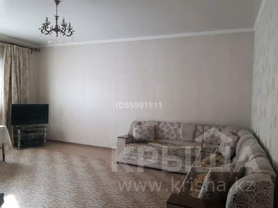 3-комнатный дом, 119 м², 6 сот., Киевская 14 за 26 млн 〒 в Есик — фото 13