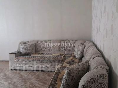 3-комнатный дом, 119 м², 6 сот., Киевская 14 за 26 млн 〒 в Есик — фото 14