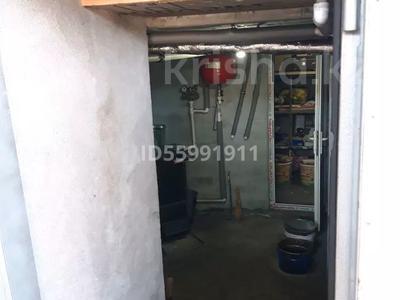 3-комнатный дом, 119 м², 6 сот., Киевская 14 за 26 млн 〒 в Есик — фото 17