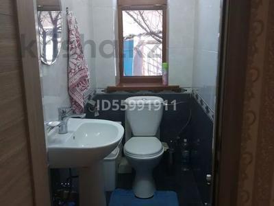 3-комнатный дом, 119 м², 6 сот., Киевская 14 за 26 млн 〒 в Есик — фото 18