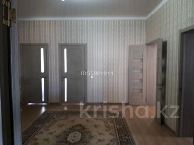 3-комнатный дом, 119 м², 6 сот., Киевская 14 за 26 млн 〒 в Есик — фото 7