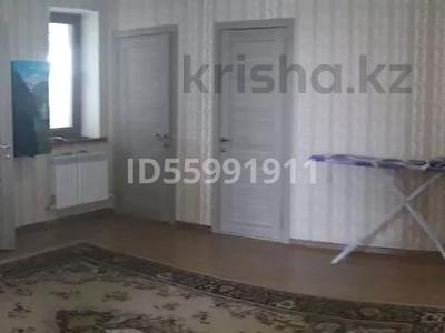 3-комнатный дом, 119 м², 6 сот., Киевская 14 за 26 млн 〒 в Есик — фото 19