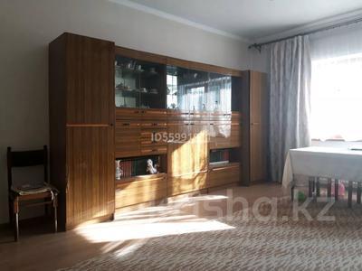 3-комнатный дом, 119 м², 6 сот., Киевская 14 за 26 млн 〒 в Есик — фото 8