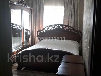 3-комнатный дом, 119 м², 6 сот., Киевская 14 за 26 млн 〒 в Есик — фото 20