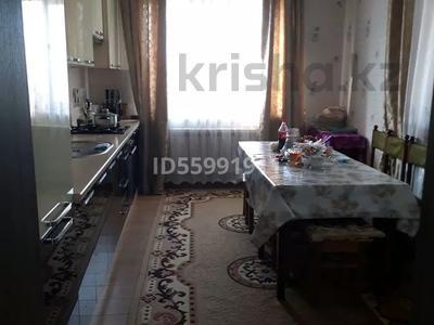 3-комнатный дом, 119 м², 6 сот., Киевская 14 за 26 млн 〒 в Есик — фото 11
