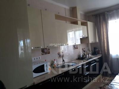 3-комнатный дом, 119 м², 6 сот., Киевская 14 за 26 млн 〒 в Есик — фото 12