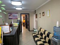 Офис площадью 58 м², Тимирязева за 340 000 〒 в Алматы, Бостандыкский р-н