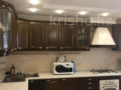 4-комнатная квартира, 153 м², 4/4 этаж, Есет Батыра 59 за 25.5 млн 〒 в Актобе — фото 2