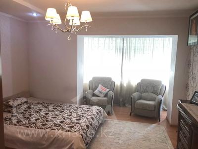 4-комнатная квартира, 153 м², 4/4 этаж, Есет Батыра 59 за 25.5 млн 〒 в Актобе — фото 4
