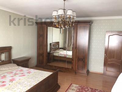 4-комнатная квартира, 153 м², 4/4 этаж, Есет Батыра 59 за 25.5 млн 〒 в Актобе — фото 5