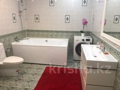 4-комнатная квартира, 153 м², 4/4 этаж, Есет Батыра 59 за 25.5 млн 〒 в Актобе — фото 6