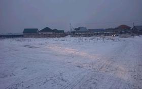 Участок 5 соток, мкр Теректы — Жетысу за 4.6 млн 〒 в Алматы, Алатауский р-н