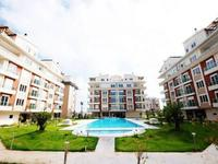 3-комнатная квартира, 130 м², 2/5 этаж