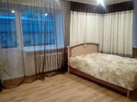 1-комнатная квартира, 33 м² посуточно, проспект Нурсултана Назарбаева 3 за 8 000 〒 в Усть-Каменогорске