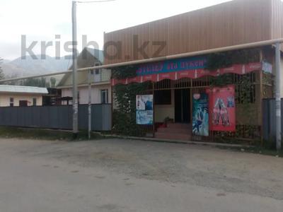 Магазин площадью 85 м², Айвазовского — Амангельды за ~ 10.1 млн 〒 в Талгаре