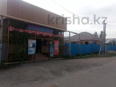 Магазин площадью 85 м², Айвазовского — Амангельды за ~ 10.1 млн 〒 в Талгаре — фото 2
