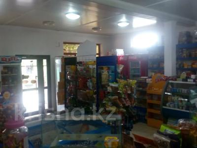 Магазин площадью 85 м², Айвазовского — Амангельды за ~ 10.1 млн 〒 в Талгаре — фото 3