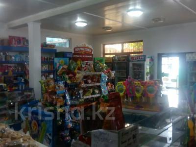 Магазин площадью 85 м², Айвазовского — Амангельды за ~ 10.1 млн 〒 в Талгаре — фото 4