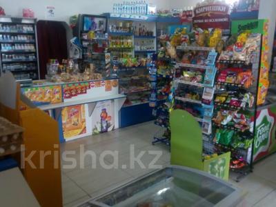 Магазин площадью 85 м², Айвазовского — Амангельды за ~ 10.1 млн 〒 в Талгаре — фото 5