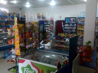Магазин площадью 85 м², Айвазовского — Амангельды за ~ 10.1 млн 〒 в Талгаре — фото 6