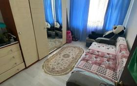 4-комнатная квартира, 91 м², 1/5 этаж, 13-й мкр 48 за 27 млн 〒 в Актау, 13-й мкр