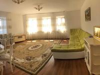 3-комнатная квартира, 122 м², 4/5 этаж