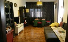 2-комнатная квартира, 76.2 м², 2/12 этаж, Толе Би за 28 млн 〒 в Алматы, Ауэзовский р-н