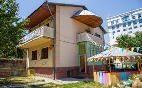 Здание, Маркова — Тимирязева площадью 250 м² за 600 000 〒 в Алматы, Медеуский р-н