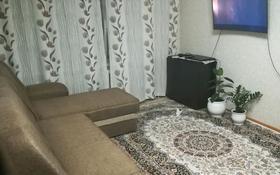 1-комнатная квартира, 36 м², 3/9 этаж, Абая 175а за 8 млн 〒 в Кокшетау