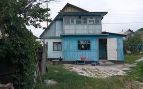 Дача с участком в 6.5 сот., 3 линия 47 за 6 млн 〒 в Талгаре