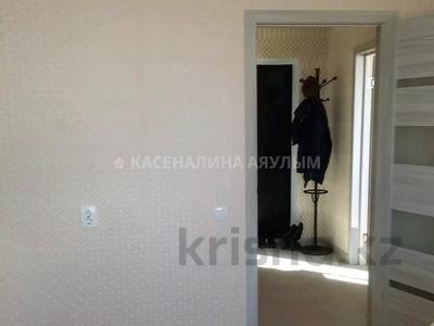 1-комнатная квартира, 39 м², 11/22 этаж помесячно, Сауран 20/2 — Орынбор за 100 000 〒 в Нур-Султане (Астана)