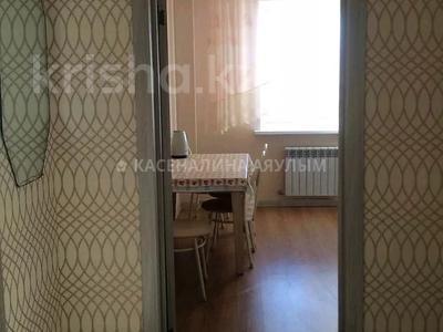 1-комнатная квартира, 39 м², 11/22 этаж помесячно, Сауран 20/2 — Орынбор за 100 000 〒 в Нур-Султане (Астана) — фото 6