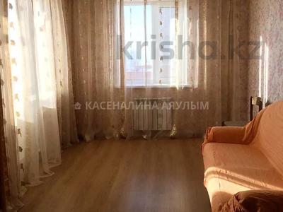 1-комнатная квартира, 39 м², 11/22 этаж помесячно, Сауран 20/2 — Орынбор за 100 000 〒 в Нур-Султане (Астана) — фото 8