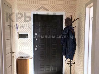 1-комнатная квартира, 39 м², 11/22 этаж помесячно, Сауран 20/2 — Орынбор за 100 000 〒 в Нур-Султане (Астана) — фото 9
