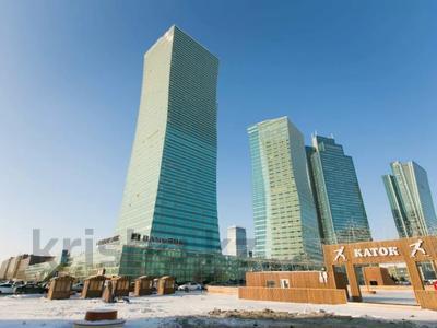 3-комнатная квартира, 150 м², 39/41 этаж посуточно, Достык 5/1 за 16 000 〒 в Нур-Султане (Астана), Есиль р-н — фото 15