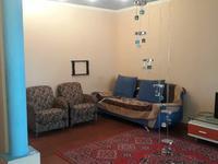2-комнатная квартира, 54 м², 1/4 этаж