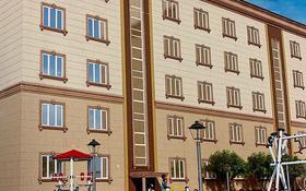 2-комнатная квартира, 78.1 м², 1/2 этаж, 29а мкр за ~ 7.4 млн 〒 в Актау, 29а мкр