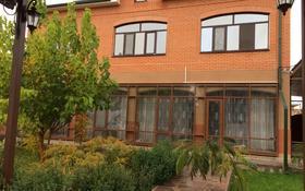 9-комнатный дом, 350 м², 13 сот., Байшешек за 100 млн 〒 в