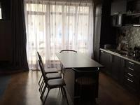 6-комнатный дом, 180 м², 4 сот., ул. Петрозаводская 63А за 35 млн 〒 в Алматы, Турксибский р-н