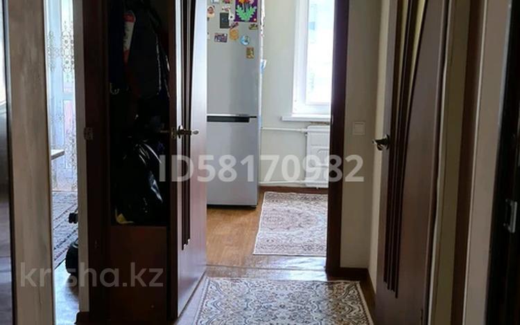 1-комнатная квартира, 34 м², 5/5 этаж, проспект Сакена Сейфуллина 420 — Макатаева за 16.5 млн 〒 в Алматы, Алмалинский р-н