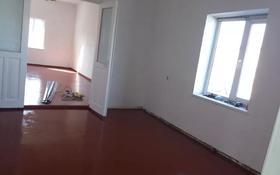 4-комнатный дом помесячно, 140 м², 6 жанаульская 34а за 60 000 〒 в Павлодаре