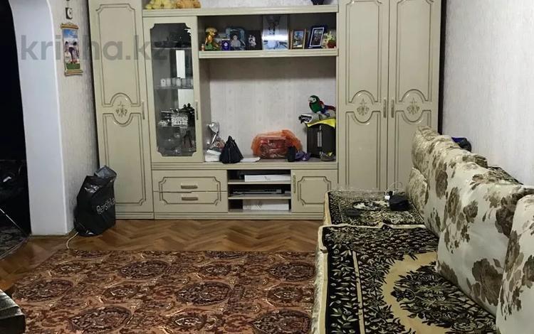 2-комнатная квартира, 42 м², 4/5 этаж, Жанасемейская 5 за 7.5 млн 〒 в Семее
