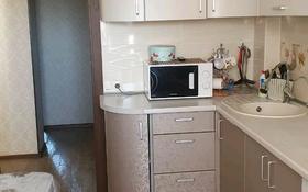 3-комнатная квартира, 80 м², 4/5 этаж, Валиханова за 34.3 млн 〒 в Петропавловске