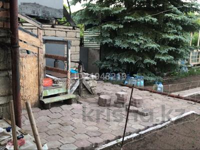 Дача с участком в 7.5 сот., Петушок за 4 млн 〒 в Караганде, Казыбек би р-н