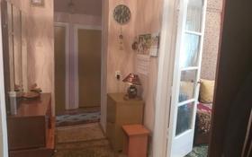4-комнатная квартира, 87 м², 1/3 этаж, Димитрива 7 за 11 млн 〒 в Темиртау