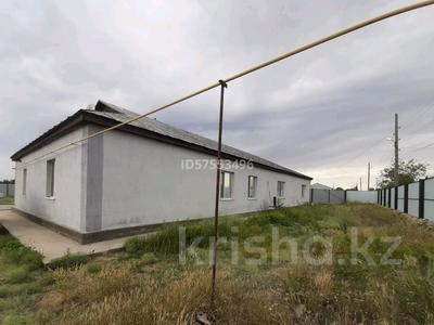 10-комнатный дом, 280 м², 35 сот., Садовая 1 — Центральная за 25 млн 〒 в Алге
